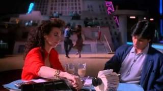 Salsa(teljes film)