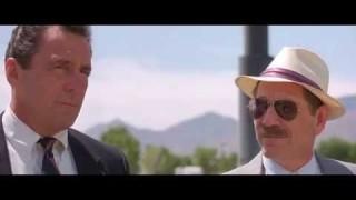 Sivatagi lavina teljes film
