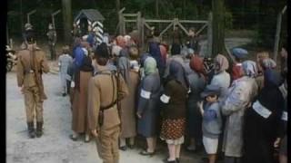 Szökés Sobiborból 1987 HUN [480p] [Teljes film]