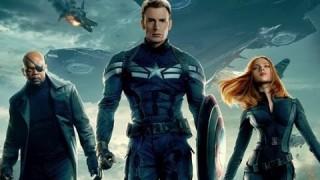 Amerika Kapitány 2 filmek magyarul teljes 2015