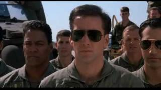Tűzmadár akció (teljes film)