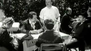 Valamit visz a víz – 1943 – teljes
