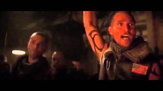 A tűz birodalma 2002 HUN Teljes film
