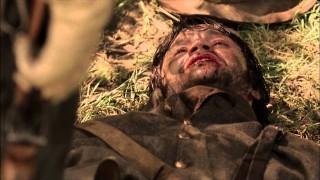 A csikó 2005 HUN [1080p HD] [Teljes film]
