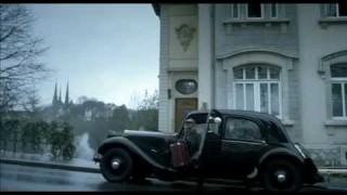 A kilencedik nap (teljes film)