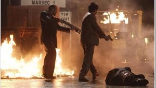 Akció filmek teljes magyar szinkronnal 2007 legjobb akció filmek