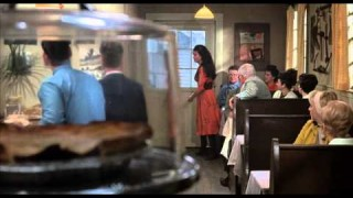Alice étterme 1969 HUN [720p HD] [Teljes film]