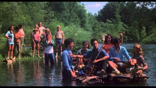 Az erdei fantom 1981 HUN Teljes film