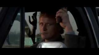 Az Országút fantomja (Teljes film)