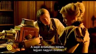 Bíborhegy – magyar feliratos előzetes (16E)