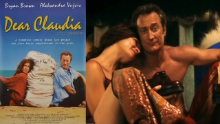 Dear Claudia | 1999 | Full Movie