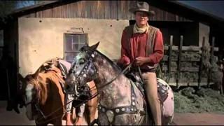 El Dorado (Western 1966)