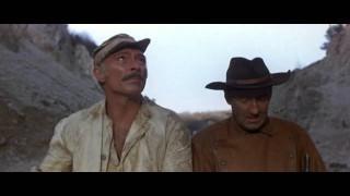 Férfi a férfihoz 1967 Teljes film magyarul