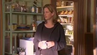 Gyilkos fullánk – színes, magyarul beszélő, kanadai katasztrófafilm 2002