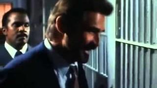 Gyilkosságszakértő – színes, magyarul beszélő, amerikai akciófilm, 1994