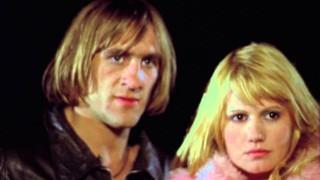 Herék avagy a tojástánc 1974 HUN [720p HD] [Teljes film]