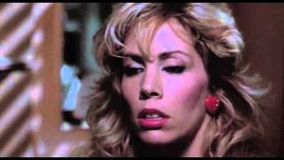 A horror háza – színes, magyarul beszélő, amerikai horror 1986