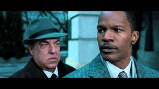 Law Abiding Citizen – teljes film magyar szinkron!!!