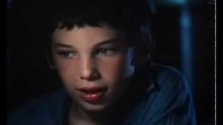 Fizess a szellemnek – Horror Teljes Filmek Magyarul 2014