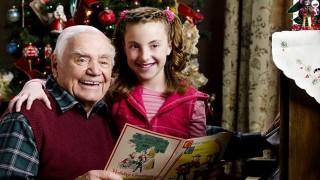 Nagypapát kérek Karácsonyra! [Teljes Film] (2007)