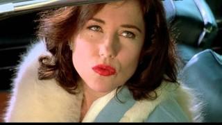 Nekronomikon – A holtak könyve 1993 HUN [720p HD] [Teljes film]