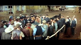 Old Shatterhand 1964 HUN [720p HD] [Teljes film]