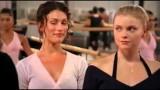 Szívem érted rapes – színes, amerikai zenés film, 2007