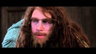 Szent menedék 1989 HUN Teljes film