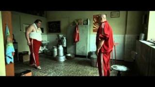 TAXIDERMIA – Teljes Film