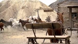 Temető fejfák nélkül 1969 HUN [1440p HD] [Teljes film]