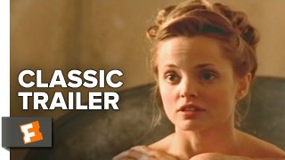The Musketeer (2001) Official Trailer – Mena Suvari, Tim Roth Movie HD