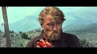 Winnetou és barátja old firehand 1966 HUN [720p HD] [Teljes film]