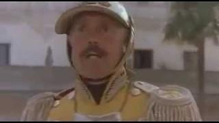 Zorro teljes film Alain Delon főszereplésével, 1975 YouTubevia torchbrowser com