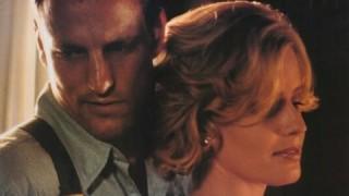 "Elisabeth Shue & Woody Harrelson full movie ""R"""
