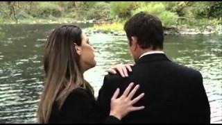 Gyilkos folyó (The River Murders)