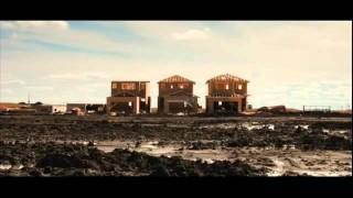 A Gyermekkor Vége Teljes Film 2012