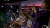 A legendás trombitás – magyar szinkron, teljes film