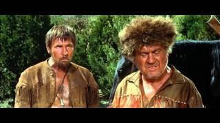 A sziúk fogságában 1970 HUN [1080p HD] [Teljes film]