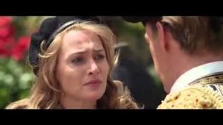 A varrónő(2015) Teljes Film Magyarul [Link a Leírásba!]