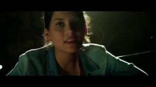 Az Almanach projekt (2014) – Teljes Film Magyarul