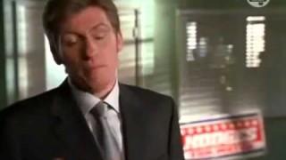 Bocsánatos Bűnös – Teljes Film HUN (2002)