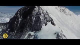 Everest (2015) – Teljes Film Magyarul