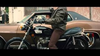 Fekete mise(2015) Teljes Film Magyarul [Link a Leírásba!]