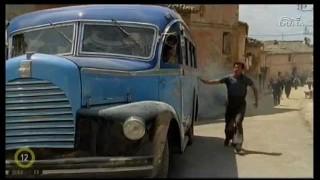 Gino Bartali az acélember teljes film 1. rész