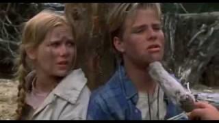 Halálfélelem-színes, amerikai filmdráma, 86 perc, 1994