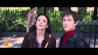 Kötéltánc(2015) Teljes Film Magyarul [Link a Leírásba!]