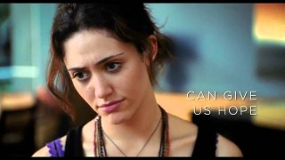 Te nem vagy te (2014) – Teljes Film Magyarul