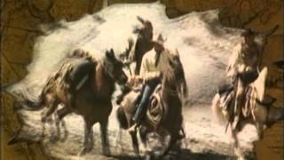 Tex és a mélység ura 1985 HUN [480p] [Teljes film]