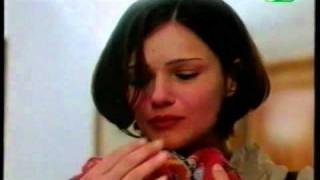 A mi kis angyalkánk-Olasz családi film (VHS)