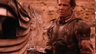 A.P.E.X [teljes film] HUN